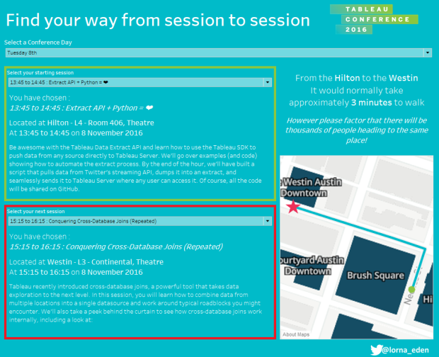 tableau-conference-directions-new
